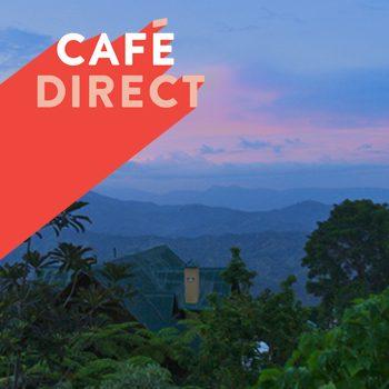 Fortune-Media-Case-Study-CafeDirect-Medium tile image