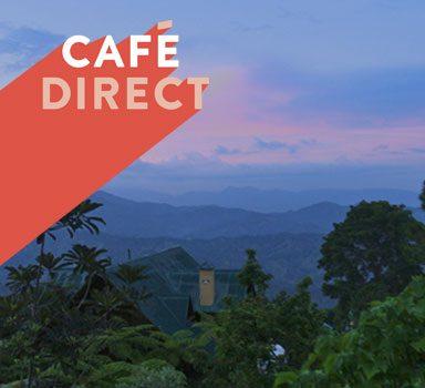 Fortune-Media-Case-Study-CafeDirect-Large