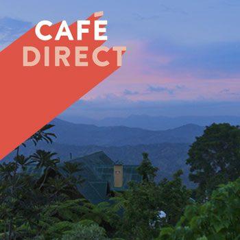 Fortune-Media-Case-Study-CafeDirect-Medium