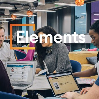 Fortune-Media-Case-Study-Elements-Medium