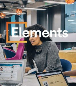 Fortune-Media-Case-Study-Elements-Small